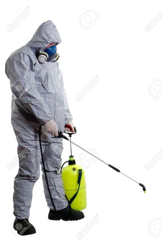 24hour Pest Control in Barre, MA 01005