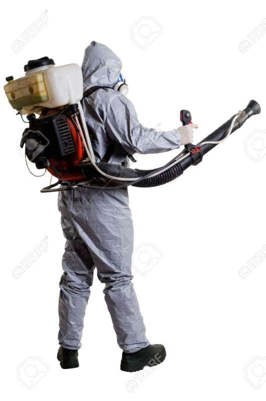 24hour Pest Control in Ashfield, MA 01330