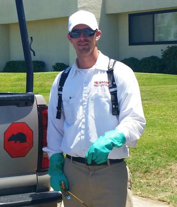 24 hour Pest Control in West Hatfield, MA 01088