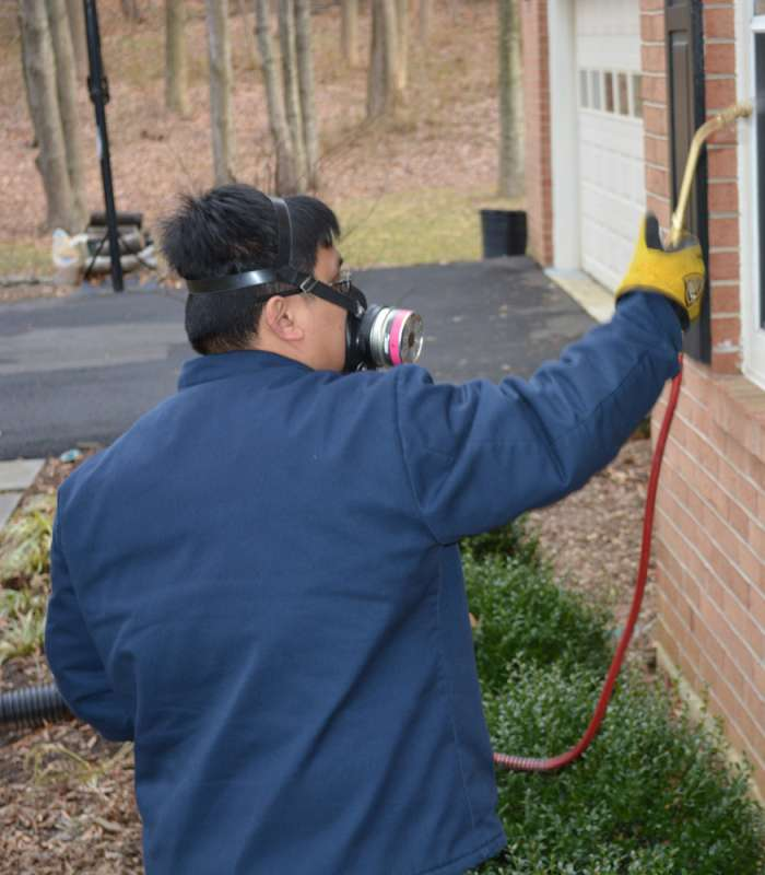 24hour Pest Control in Ayer, MA 01432