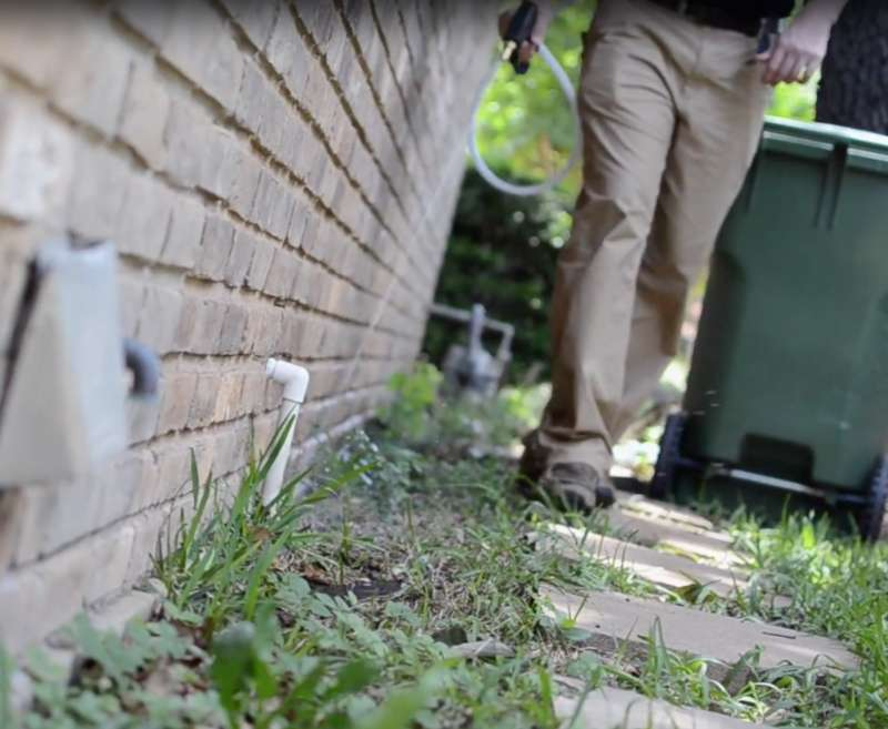 24 hr. Pest Control in Carolina, PR 00986