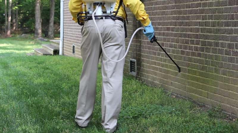 24hr. Pest Control in Southwick, MA 01077