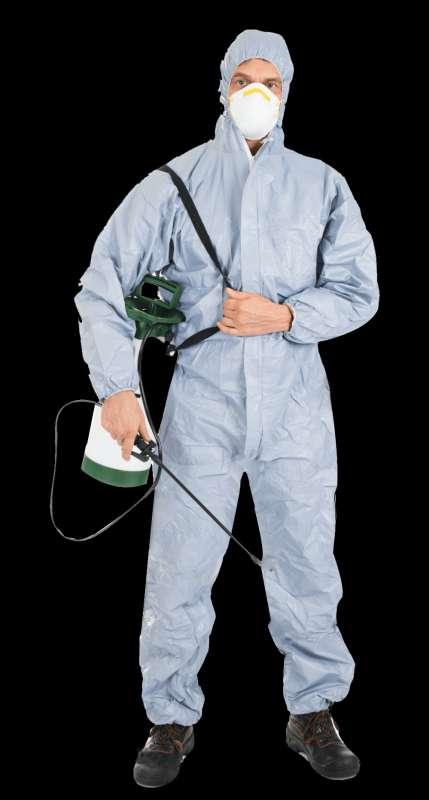 24 hr Pest Control in Juana Diaz, PR 00795